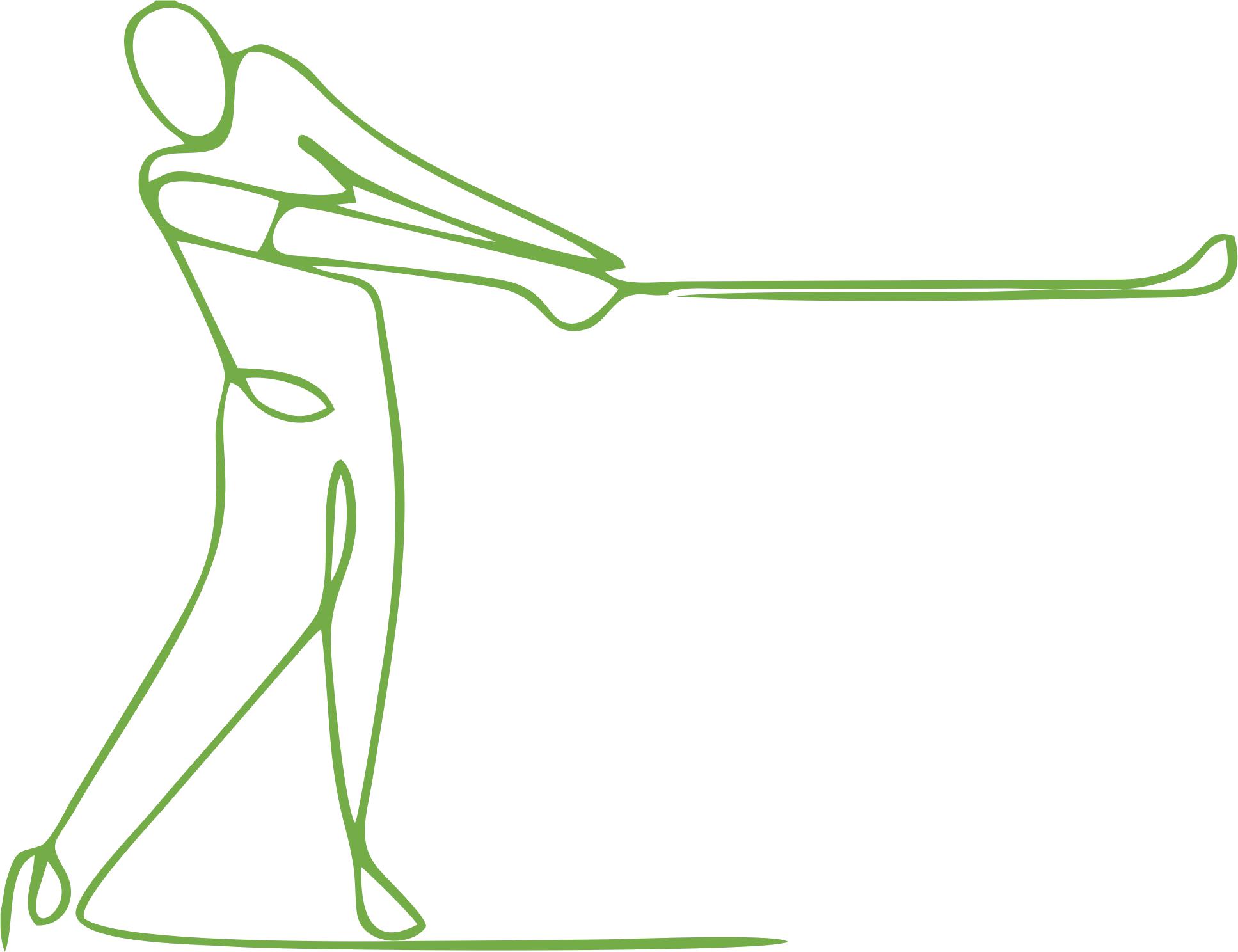 Huff-Logo2